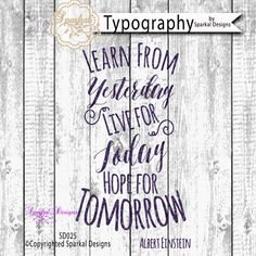 SVG Quotes Cutting design Inpirational Quote by SparkalSVGDesigns #SvgDesigns #EasterSVG #SilhouetteCuttingFiles #ValentineSVG #SVGQuotes