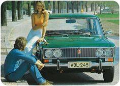 Интересное из истории. Как рекламировали автомобили в СССР!  Подробнее - http://www.yapokupayu.ru/blogs/post/kak-reklamirovali-avtomobili-v-sssr