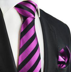 108acf1b1e58 21 Desirable Ties images | Bow tie suit, Suit, tie, Tie dye outfits