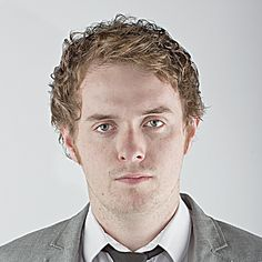 Conor Higgins Portrait by Matt Corbett, via Behance Short Film, Ladder, Storytelling, Behance, Portrait, Stairway, Headshot Photography, Portrait Paintings, Ladders
