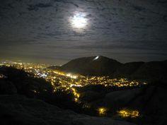 Brasov Brasov Romania, Best Cities, Mount Rainier, To Go, Mountains, City, Places, Nature, Travel
