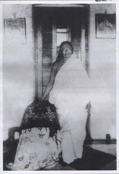 Holy mother Shiva, Krishna, Swami Vivekananda Quotes, Kali Ma, Great Philosophers, Divine Mother, Durga Goddess, Indian Gods, Gods And Goddesses