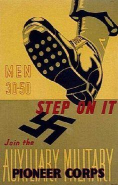 plakaty-propaganda-z-ii-wojny-swiatowej-15.jpg (306×480)