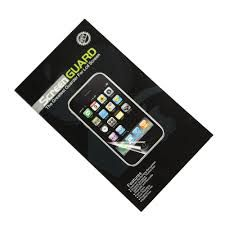 IPod Touch Screen Protector for Maximum Protection You Want - http://www.applerepo.com/ipod-touch-screen-protector-for-maximum-protection-you-want/