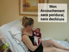 Mon accouchement physiologique sans peridurale, sans dechirure Parents, Architecture, Baby, Pregnancy And Birth, Baby Head, Pressure Points, Tips, Everything, Fathers