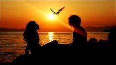 Músicas Internacionais - Pra Recordar e Se Apaixonar - YouTube