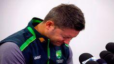 অস্ট্রেলিয়ার ইতিহাসের সবচেয়ে বড় লজ্জা  |Australia Biggest Loss in The Hi...