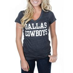 9597698fa94 15 Best Dallas Cowboys images | Dallas cowboys women, Football ...