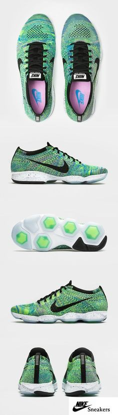another chance 1a6c3 766b0 Women s Nike Shoes . Popular models like the Air Max 2016, Air Max Thea,