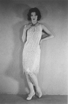 #Myrna Loy #*