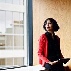 8 Core Beliefs of Extraordinary Bosses