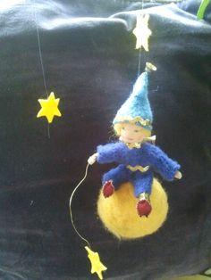 Holidays, Christmas Ornaments, Holiday Decor, How To Make, Home Decor, Holidays Events, Decoration Home, Room Decor, Holiday