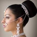 tamil brides hairstyles pictures