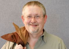 Orson Scott Card (born August is an American novelist, critic, public speaker, essayist, and columnist. He writes in several genres but is known best for science fiction. Ender's Game Series, Book Series, Speaker For The Dead, Lgbt, Ex Mormon, Orson Scott Card, Essayist, Fandom, Writers