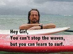 eddie vedder surfing   Eddie Vedder Eddievedder Pearl Jam Pearljam Hey girl meme LOL surfing