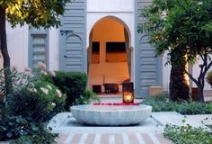 d8mart.com Talaa 12, Marrakech http://living-in-luxury.tumblr.com/post/162599102941 #beautiful #homes #luxury #royalty #class Mens Style