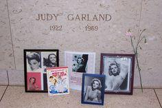 Judy's Grave (2304×1536)
