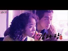 [MV] 딘딘 DinDin - Must Be The Money (김과장 OST) 남궁민,남상미 - YouTube