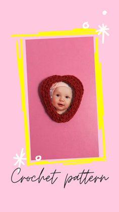 Handmade Ideas, Handmade Toys, Etsy Handmade, Crochet Animal Patterns, Crochet Patterns Amigurumi, Foto Frame, Whale Plush, Jute Crafts, Knitted Cat