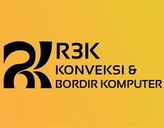 "Check out new work on my @Behance portfolio: ""Branding R3K Company"" http://be.net/gallery/61956451/Branding-R3K-Company"