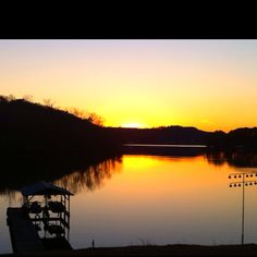 ❤my grandparent's house in Ohatchee, AL... #thatsrightisaidit