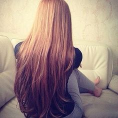 Stunning Blonde Hair Styles 2014 Looks with Blonde Hair Extensions blonde brown ombre loose curls Good Hair Day, Love Hair, Rapunzel, Hair Styles 2014, Long Hair Styles, Blonde Hair Extensions, Beautiful Hair Color, Hair Heaven, Ombre Hair