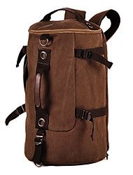 bfe32f336a 32 Best Backpacks images