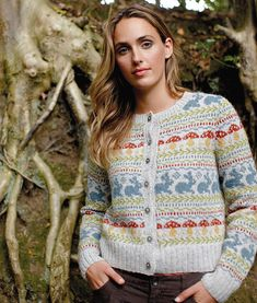 a694358e1 50 Best Knit it! Sweaters images in 2019