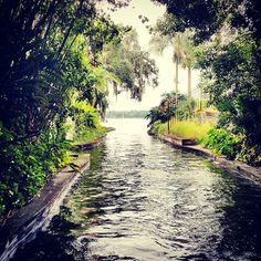 """<b><a href=""""http://www.scenicboattours.com/"""">Scenic Boat Tour</a></b><br> 312 E. Morse Blvd., Winter Park 