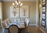 Joseph Louis Design Modern Residence 21 - Eclectic - Living room - Photos by Joseph Louis Design   Wayfair