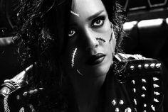Sin city - Una donna da uccidere