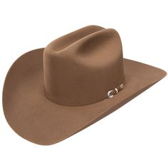 cad5f5da9b399 16 Awesome Stetson Hats