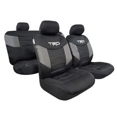 breathable airflow mesh, cool in summer, full set for toyota Tacoma Best Car Seat Covers, Bucket Seat Covers, Truck Seat Covers, Car Covers, Car Seats, Toyota Tacoma Trd Sport, Toyota 4runner Trd, Toyota Corolla, Toyota Tacoma Seat Covers