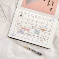bullet journal aesthetic diary page layout highlighters pens cute kawaii daily weekly monthly g e o r g i a n a : p e n > s w o r d Bullet Journal Inspo, Bullet Journal Planner, Bullet Journal Minimalist, Bullet Journal Aesthetic, Bullet Journal Spread, Bullet Journal Layout, My Journal, Journal Pages, Diary Planner