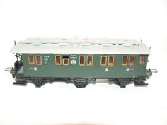 H0 Scale Passenger and Freight Cars find Scenery for them at http://modeltrainfigures.com