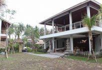 Anulekha Resort and Villa Bali