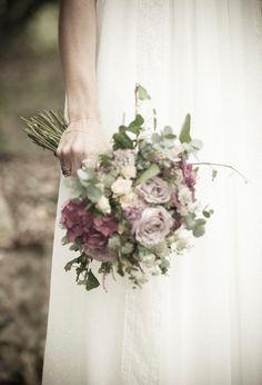 bouquet colaboracion La Princesa Prometida