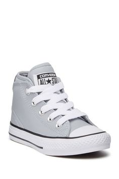 d7bdef9c035 Chuck Taylor(R) All Star(R) Syde Street High Top Sneaker (Baby