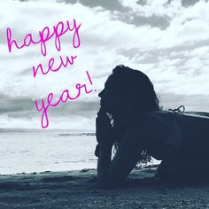 And now we welcome the new year. Full of things that have never been.   #RainerMariaRilke   Happy New Year from the MOJO family to you. May we all make this year the best one yet!   #mymojoyoga #newyear2016 #happynewyear  #mauilife #blackandwhite #lifestyledesign #livethelifeyoulove #getyourmojoworkin #beachyoga #meditateonit #setgoals #findyourmojochallenge #bestholiday #freshstart #outwiththeoldinwiththenew