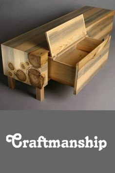 All The Woodworking Plans You Will Ever Need in One Convenient Package: http://vid.staged.com/aFks