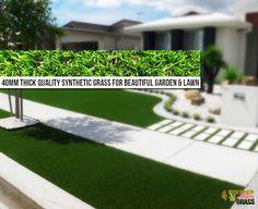Beautiful Synthetic Lawn : Beautiful Artificial Garden & Lawn Up to 10 years . Beautiful Home Gardens, Beautiful Homes, Synthetic Lawn, Cl, 10 Years, Grass, Home And Garden, Ebay, Image