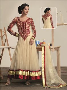 @b3moda Trendy Collection, Traditional Outfits, Desi, Dresses With Sleeves, Long Sleeve, Clothes, Fashion, Outfits, Moda