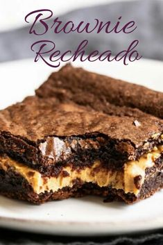 Delicious Cookie Recipes, Fruit Recipes, Brownie Recipes, Sweet Recipes, Cake Recipes, Dessert Recipes, Healthy Fruit Cake, Kosher Desserts, Easy Casserole Recipes