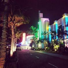 Night city Night City, City Lights, South Africa, New York Skyline, Chill, African, Adventure, Beach, Places