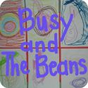 Busy and the Beans Blog