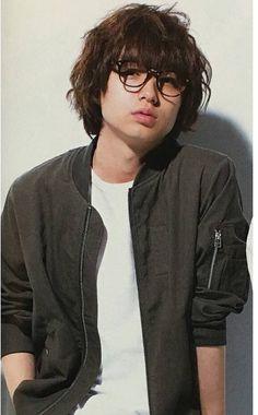 Princess Charming, Japanese Men, Good Looking Men, How To Look Better, Actors, Guys, Sayings, People, Model