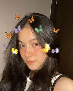 Korean Girl Photo, Cute Korean Girl, Cute Girl Photo, Girl Pictures, Girl Photos, Teen Girl Photography, Selfie Tips, Filipina Girls, Cute Girl Face