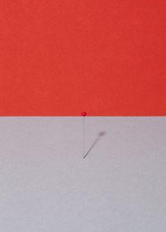 krista van der niet 'Seven pins & one match' #stilllife #pic #photo #contemporary #contemporaneo  #colors  #picof #stilllife #still #contemporary #photographer #photo #followme