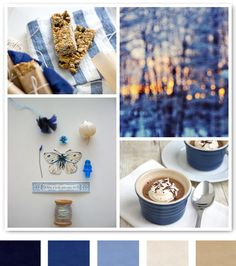 Inspiration Daily: 04. 20. 11 - Home - Creature Comforts - daily inspiration, style, diy projects + freebies