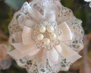 Confetti Flowers Bomboniere myitalianfavors